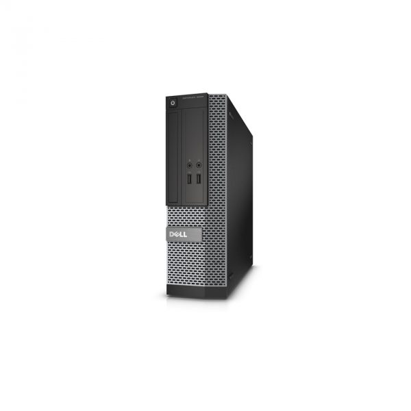 Dell Optiplex 3020 SFF Desktop