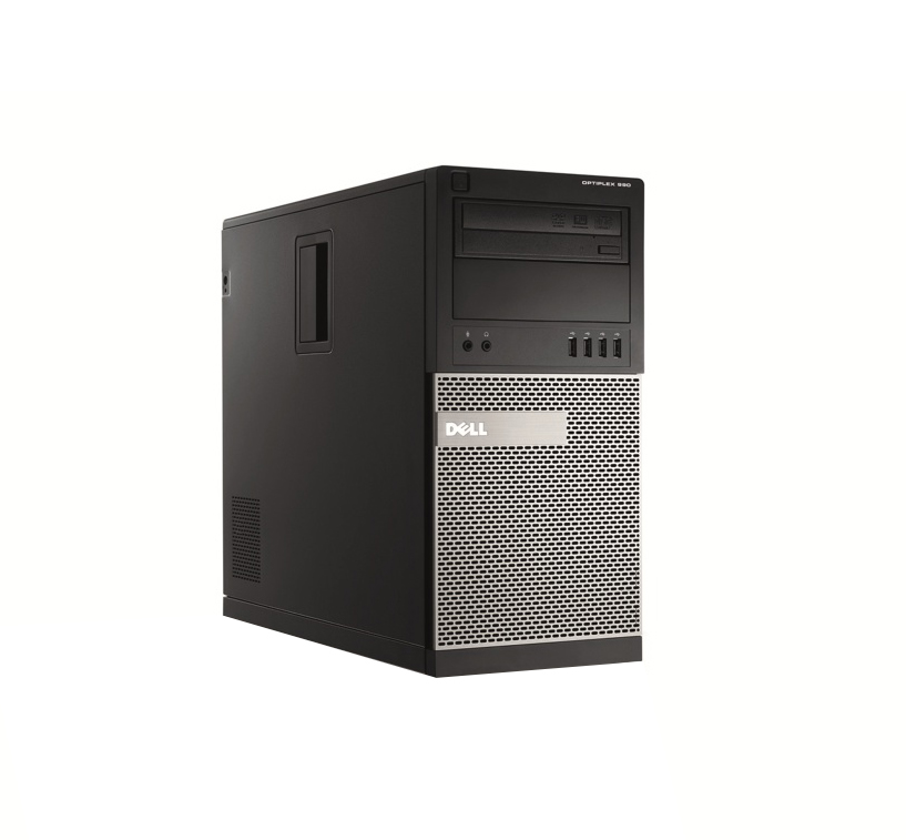 refurbished desktops Dell 990 Mini Tower gtechit refurbished desktop christchurch workstation