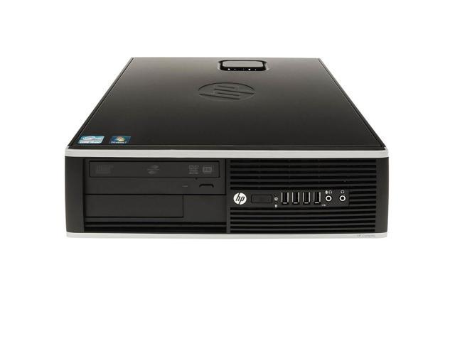 gtechit HP 8100 SFF refurbished desktop christchurch workstation